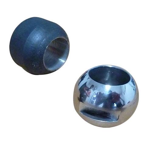 XD002不锈钢阀门球体球坯
