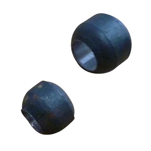 XD003球坯