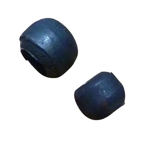 XD001球坯